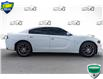 2018 Dodge Charger GT (Stk: 10825URJ) in Innisfil - Image 5 of 29