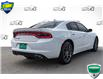2018 Dodge Charger GT (Stk: 10825URJ) in Innisfil - Image 6 of 29