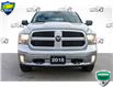 2016 RAM 1500 SLT (Stk: 10821U) in Innisfil - Image 4 of 25