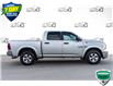 2016 RAM 1500 SLT (Stk: 10821U) in Innisfil - Image 5 of 25