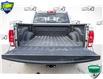 2016 RAM 1500 SLT Silver