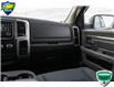 2016 RAM 1500 SLT (Stk: 10821U) in Innisfil - Image 22 of 25