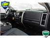 2016 RAM 1500 SLT (Stk: 10821U) in Innisfil - Image 23 of 25