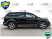 2017 Dodge Journey Crossroad (Stk: 43804AUR) in Innisfil - Image 5 of 29