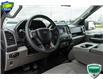 2018 Ford F-150 XLT (Stk: 44691AU) in Innisfil - Image 11 of 27