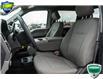 2018 Ford F-150 XLT (Stk: 44691AU) in Innisfil - Image 12 of 27