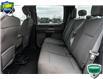 2018 Ford F-150 XLT (Stk: 44691AU) in Innisfil - Image 21 of 27