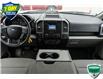 2018 Ford F-150 XLT (Stk: 44691AU) in Innisfil - Image 22 of 27