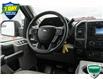 2018 Ford F-150 XLT (Stk: 44691AU) in Innisfil - Image 23 of 27