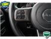 2018 Jeep Wrangler JK Unlimited Sahara (Stk: 44731AU) in Innisfil - Image 15 of 22