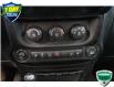 2018 Jeep Wrangler JK Unlimited Sahara (Stk: 44731AU) in Innisfil - Image 18 of 22