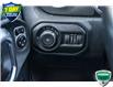 2018 Jeep Wrangler Unlimited Sahara (Stk: 10834U) in Innisfil - Image 11 of 23