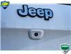 2016 Jeep Cherokee Sport (Stk: 44747AUX) in Innisfil - Image 6 of 25