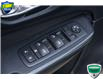 2016 Jeep Cherokee Sport (Stk: 44747AUX) in Innisfil - Image 13 of 27