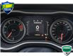 2016 Jeep Cherokee Sport (Stk: 44747AUX) in Innisfil - Image 13 of 25