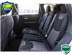 2016 Jeep Cherokee Sport (Stk: 44747AUX) in Innisfil - Image 21 of 27