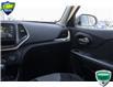 2016 Jeep Cherokee Sport (Stk: 44747AUX) in Innisfil - Image 22 of 25