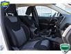 2016 Jeep Cherokee Sport (Stk: 44747AUX) in Innisfil - Image 24 of 25