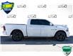 2017 RAM 1500 Sport (Stk: 44740AU) in Innisfil - Image 5 of 24