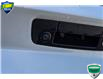2017 RAM 1500 Sport (Stk: 44740AU) in Innisfil - Image 6 of 24