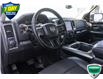 2017 RAM 1500 Sport (Stk: 44740AU) in Innisfil - Image 7 of 24