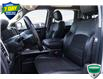 2017 RAM 1500 Sport (Stk: 44740AU) in Innisfil - Image 8 of 24