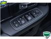 2017 RAM 1500 Sport (Stk: 44740AU) in Innisfil - Image 10 of 24