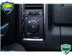 2017 RAM 1500 Sport (Stk: 44740AU) in Innisfil - Image 11 of 24
