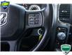 2017 RAM 1500 Sport (Stk: 44740AU) in Innisfil - Image 14 of 24
