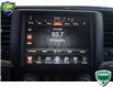 2017 RAM 1500 Sport (Stk: 44740AU) in Innisfil - Image 15 of 24