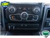 2017 RAM 1500 Sport (Stk: 44740AU) in Innisfil - Image 16 of 24