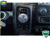 2017 RAM 1500 Sport (Stk: 44740AU) in Innisfil - Image 17 of 24