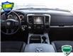 2017 RAM 1500 Sport (Stk: 44740AU) in Innisfil - Image 19 of 24