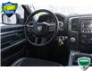 2017 RAM 1500 Sport (Stk: 44740AU) in Innisfil - Image 20 of 24