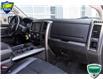 2017 RAM 1500 Sport (Stk: 44740AU) in Innisfil - Image 22 of 24
