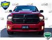 2019 RAM 1500 Classic ST (Stk: 44683AU) in Innisfil - Image 4 of 26