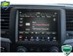 2019 RAM 1500 Classic ST (Stk: 44683AU) in Innisfil - Image 17 of 26