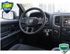 2019 RAM 1500 Classic ST (Stk: 44683AU) in Innisfil - Image 22 of 26