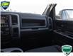 2019 RAM 1500 Classic ST (Stk: 44683AU) in Innisfil - Image 23 of 26