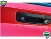 2018 RAM 1500 Sport (Stk: 44718AUX) in Innisfil - Image 8 of 28