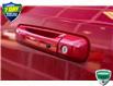 2018 RAM 1500 Sport (Stk: 44718AUX) in Innisfil - Image 9 of 28