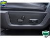 2018 RAM 1500 Sport (Stk: 44718AUX) in Innisfil - Image 12 of 28