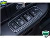 2018 RAM 1500 Sport (Stk: 44718AUX) in Innisfil - Image 13 of 28