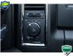 2018 RAM 1500 Sport (Stk: 44718AUX) in Innisfil - Image 14 of 28