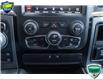 2018 RAM 1500 Sport (Stk: 44718AUX) in Innisfil - Image 19 of 28