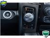 2018 RAM 1500 Sport (Stk: 44718AUX) in Innisfil - Image 20 of 28