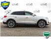 2016 Lincoln MKX Reserve (Stk: 44473BUX) in Innisfil - Image 5 of 29