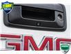 2019 GMC Sierra 1500 Limited Base (Stk: 44747BU) in Innisfil - Image 8 of 23