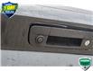 2017 RAM 1500 SLT (Stk: 44711AU) in Innisfil - Image 8 of 25