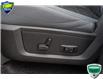 2017 RAM 1500 SLT (Stk: 44711AU) in Innisfil - Image 11 of 25
